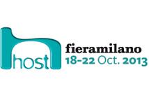 logo-host_2013