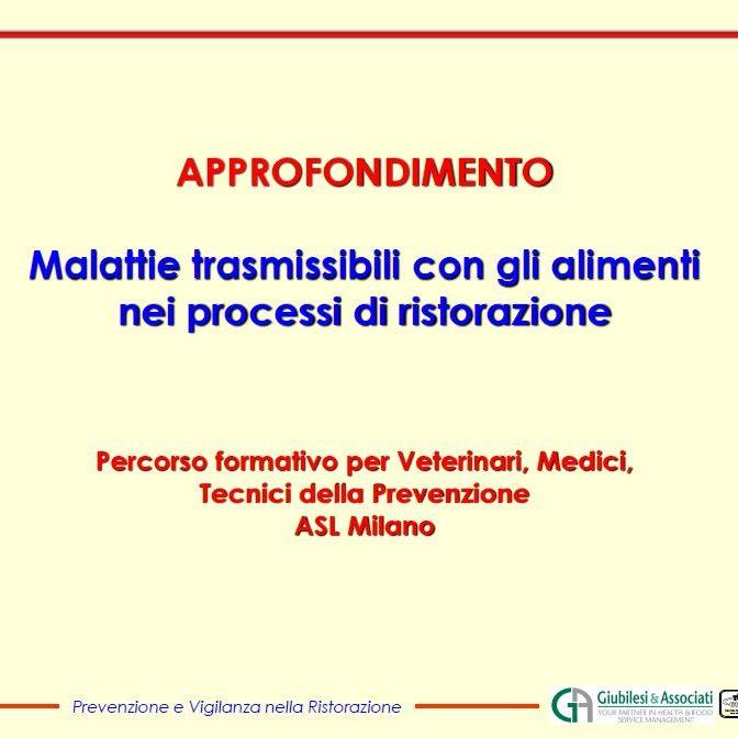 malatie_trasmissibile_ristorazione_fcsi-italia