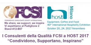 host_FCSI_ITALIA