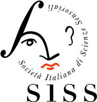 ssis