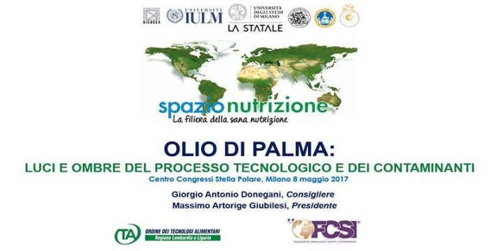 olio di palma_fcsi italia