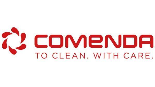 logo_comenda_fcsi_2019