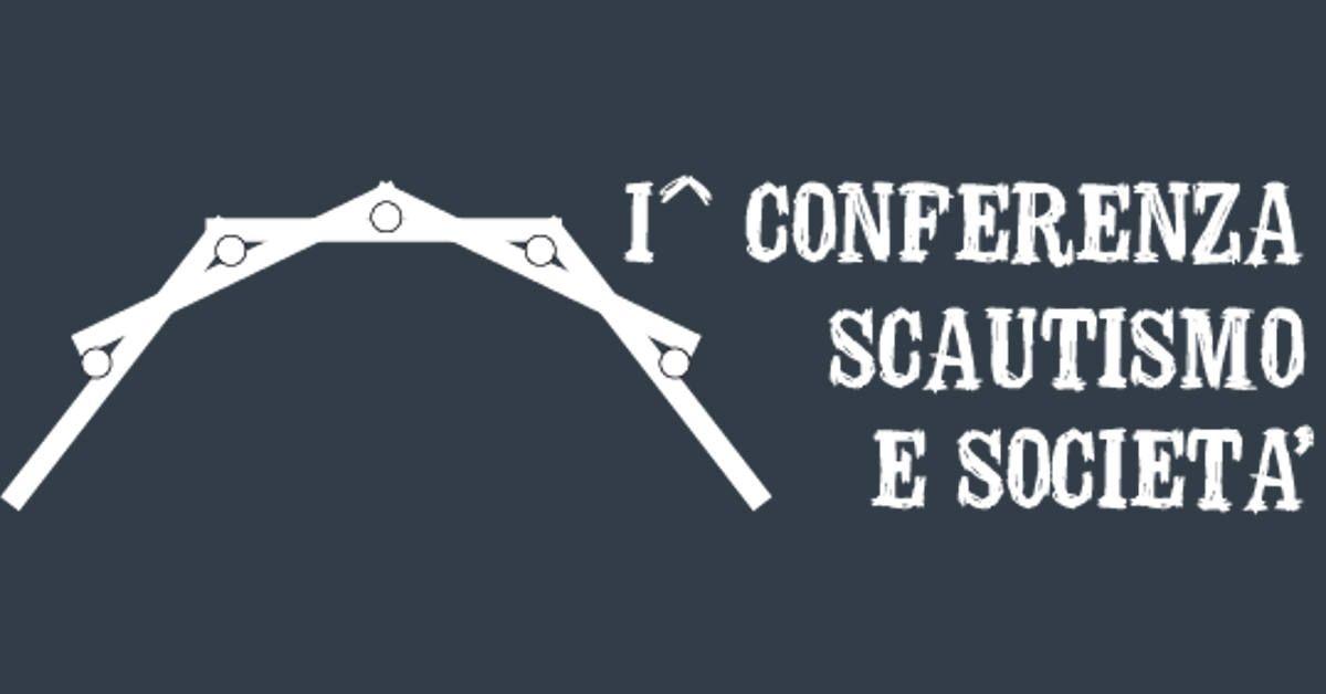 scautismo_fcsi