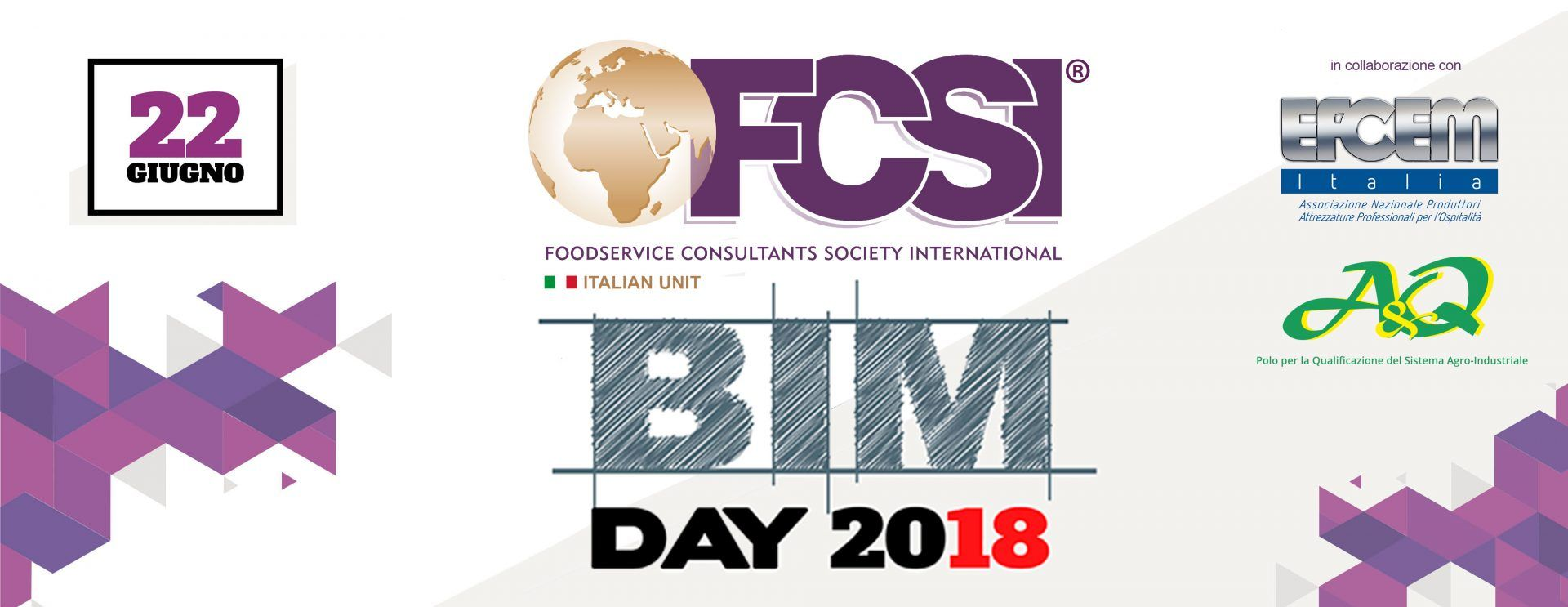 FCSI_ITALIA_BIM_DAY