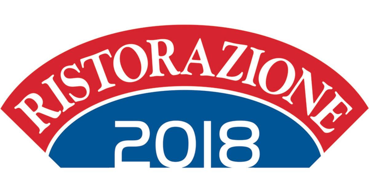 ristorando_2018_fcsi_italia