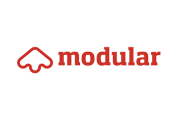 Logo_modular_fcsi_italia