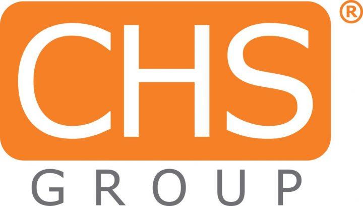 chs_group_fcsi_italia