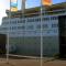 Rotterdam_2018_FCSI_ITALIA