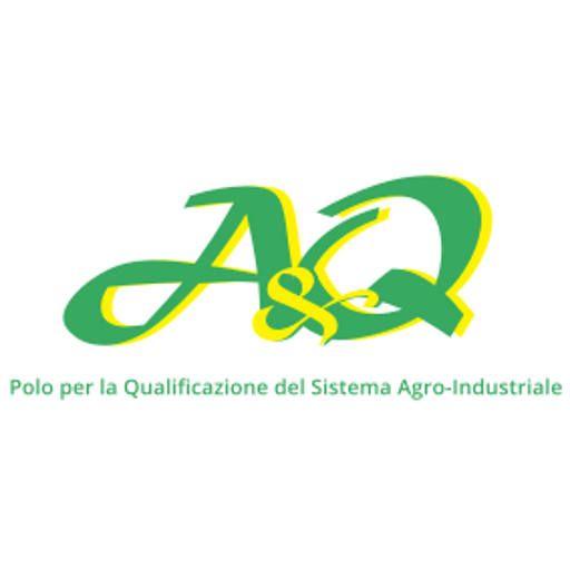 poloaq_polo_riqualificazione_ambientale_fcsi_italia