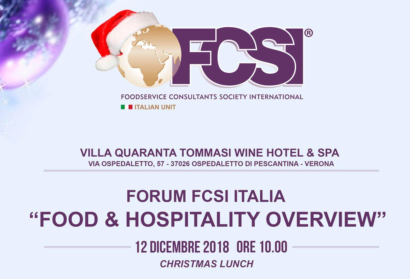 registrazione_forum_fcsi