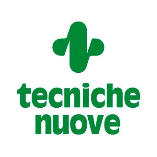 Tecniche_nuove_FCSI_Italia_Partner
