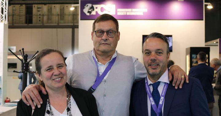Seminario_FDRC_Host_2019-Milano