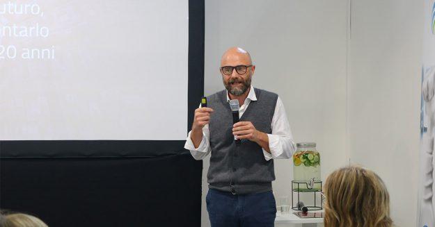 desita-fcsi-italia-host-milano-2019